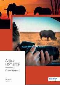 Africa Romance