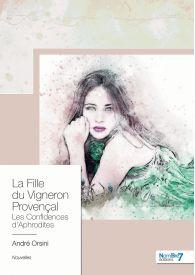 La Fille du Vigneron Provençal