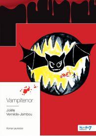 Vampiténor
