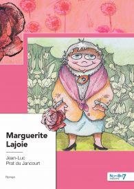 Marguerite Lajoie