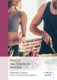 Best of des Solutions Minceur