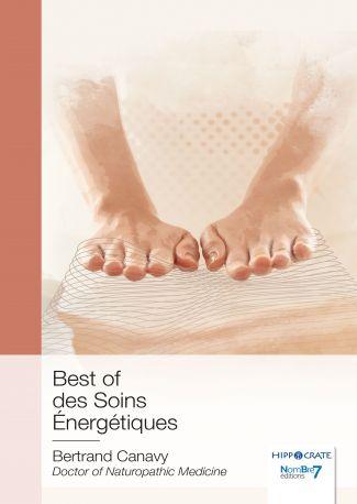 Best of des Soins Énergétiques