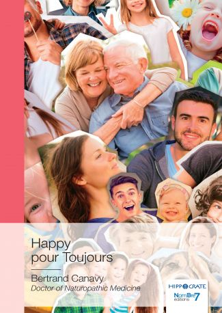 Happy pour Toujours