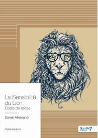 La Sensibilité du Lion