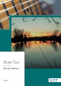 Blues Tour