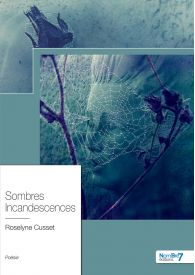 Sombres Incandescences