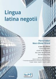 Lingua Latina Negotii
