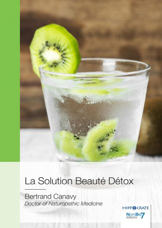 La Solution Beauté Détox