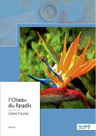 L'Oiseau du Paradis