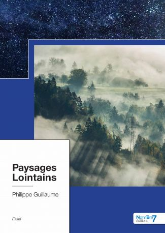 Paysages Lointains