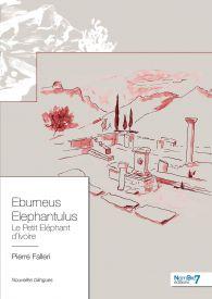Eburneus Elephantulus
