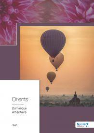 Orients