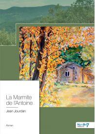 La Marmite de l'Antoine