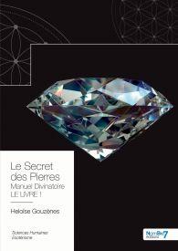 Pack Le Secret des Pierres - Livre + Cartes