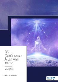 33 Confidences À Un Ami Intime