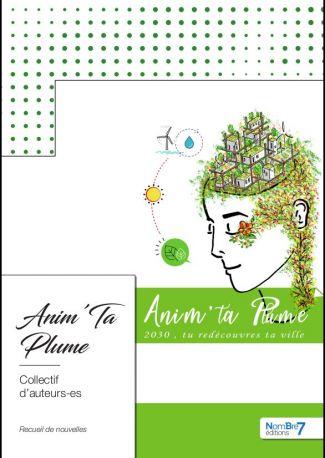 Anim'Ta Plume