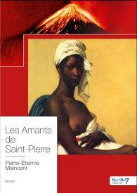 Les Amants de Saint-Pierre