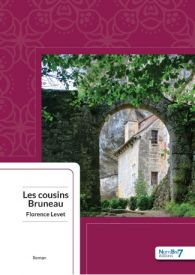 Les Cousins Bruneau