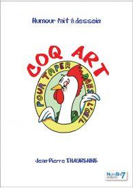 Coq'Art