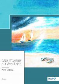Clair d'Orage sur Avel Lann