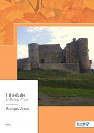 """Libellule, Le Roi du """"Tour"""""""