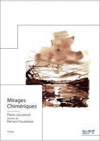Mirages Chimériques
