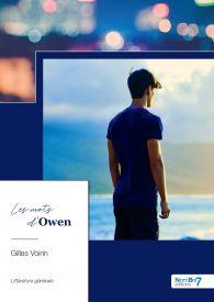 Les mots d'Owen