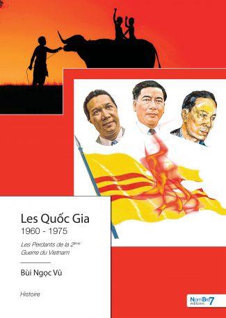 Les Quốc Gia 1960 - 1975