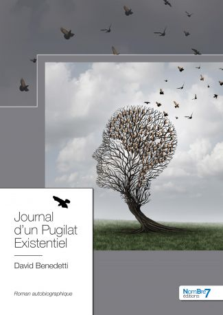 Journal d'un Pugilat Existentiel