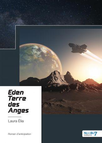 Eden - Terre des Anges
