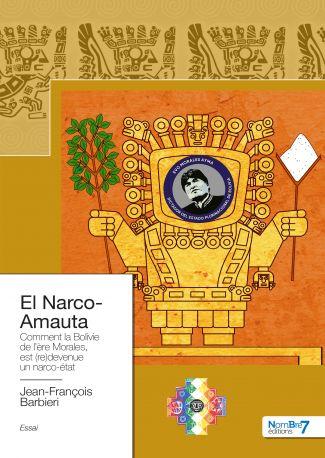 El Narco-Amauta