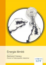 Énergie Illimité