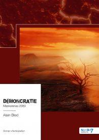 Démoncratie