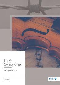 La Xe Symphonie