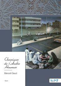 Chroniques de l'Arabie Heureuse