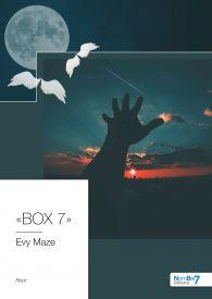 « BOX 7 »