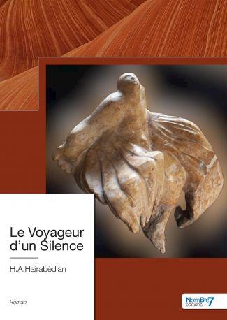 Le Voyageur d'un Silence