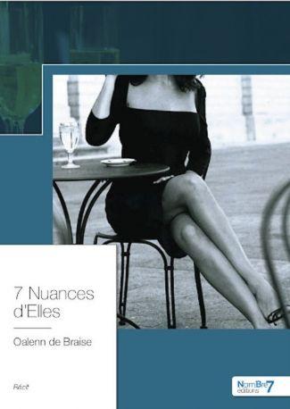 7 Nuances d'Elles