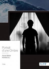 Portrait d'une Ombre