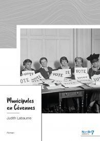 Municipales en Cévennes