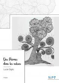 Des Poèmes dans les arbres
