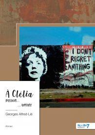 À Clélia
