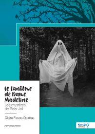 Le fantôme de  Dame Madeline