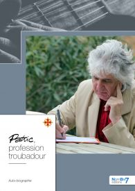 Patric, profession troubadour