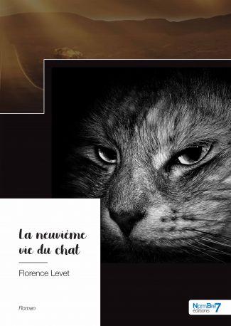La neuvième vie du chat