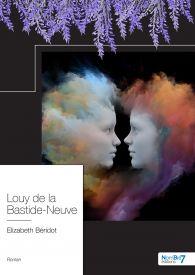 Louy de la Bastide-Neuve