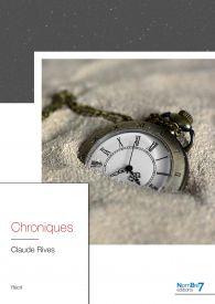 Chroniques