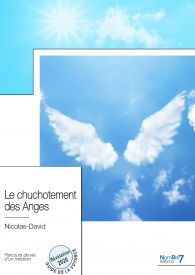 Le chuchotement des Anges