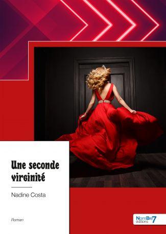 Une seconde virginité