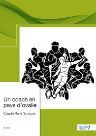 Un coach en pays d'ovalie